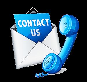 contact-us-dizitalsquare
