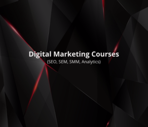 Digital-Marketing-Courses