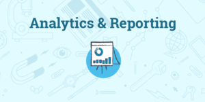 analytics-reporting-dizitalsquare