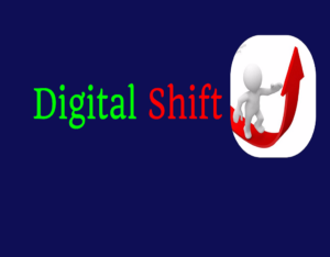 digital shift 2