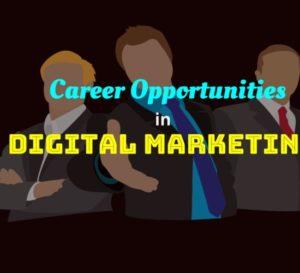 career-opportunites