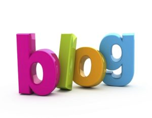 top digital marketing blog