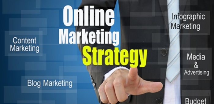 Tips to Crack the Codes of Online Marketing