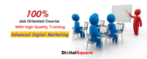 digital marketing training in bhubaneswar