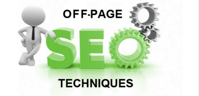 Latest OFF-PAGE SEO TECHNIQUES (#13 Methods )