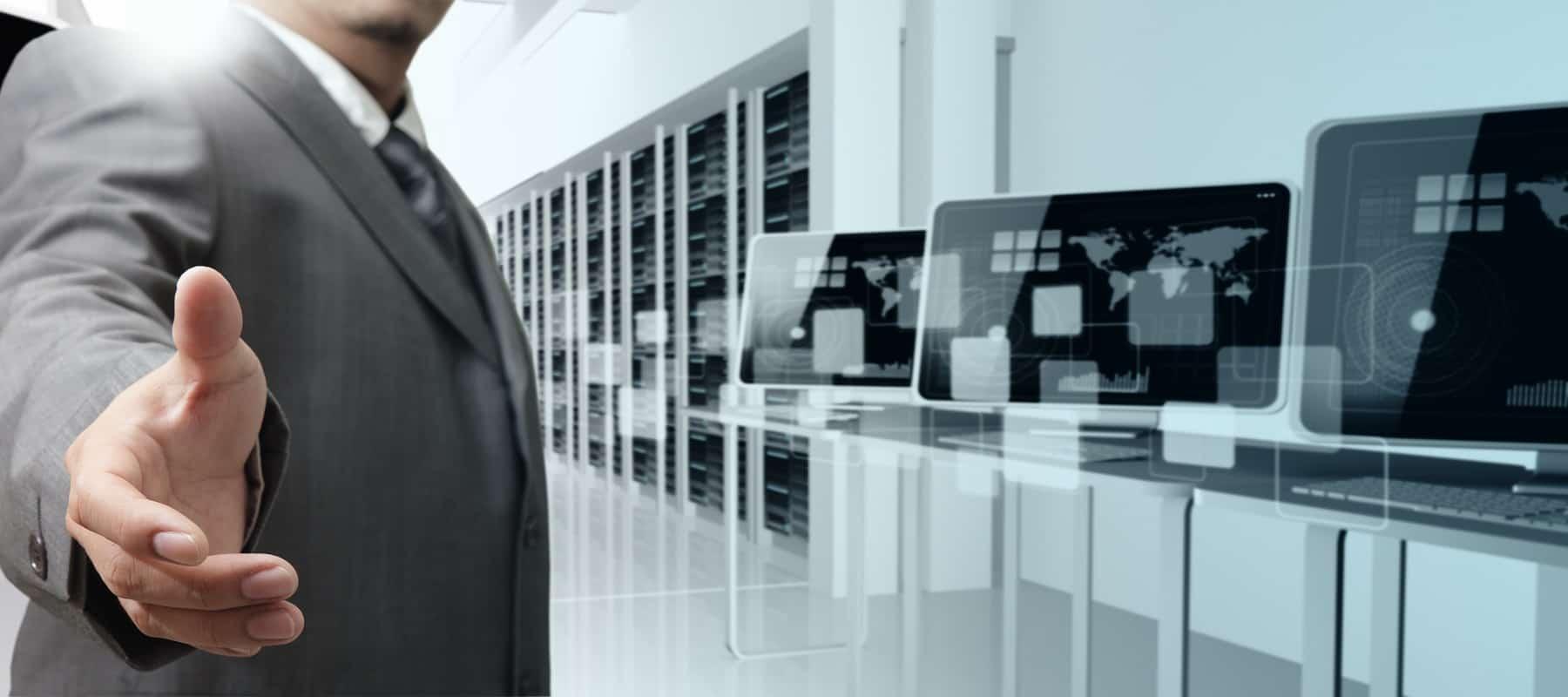 Digital Training & Certifications