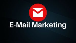 Email Marketing Tools1