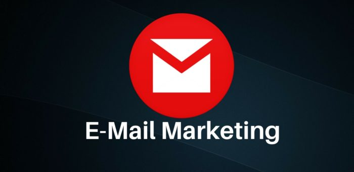 7 Best Email Marketing Tools (2018) for Your Business