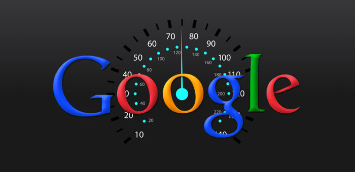 """""""Google Speed Update"""", that announced in Jan 2018-Now Rolled Out as per the Plan"""
