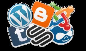 Blogging-PNG-Image