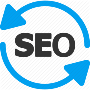 seo-png-icon