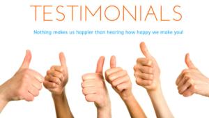 testimonials-and-reviews