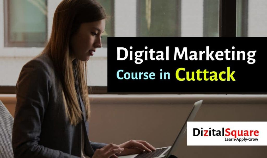 digital-marketing-course-cuttack