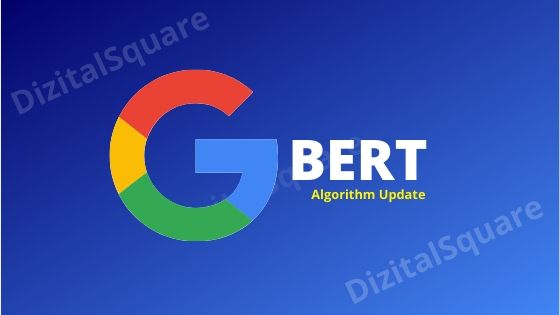 Google BERT Explained- Latest Google Algorithm Update