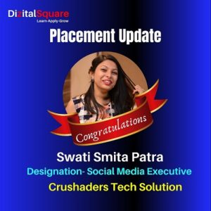 swati placement