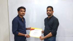 Akshya-Digital-Marekting-Certification