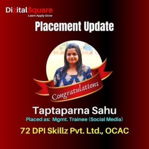 taptaparna placement