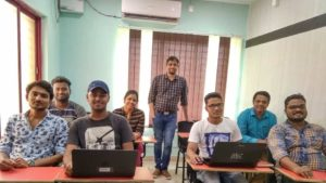 Digital Marketing Class BBSR