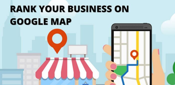 How To Optimize Google My Business To Rank The Local Businesses.