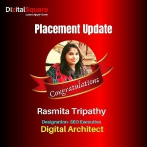 Rashmi Placement