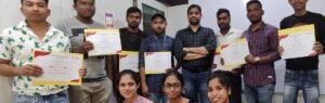 Promising Training Institute