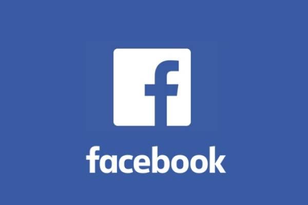 Let's Understand How Facebook Works