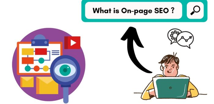 Get the the Latest Checklist for On-page SEO in 2021 for best results